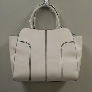NWT bag/purse